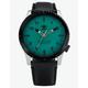 ADIDAS CYPHER_LX1 Silver Subgreen & Black Watch