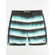 BILLABONG 73 Lo Tides OG Mens Boardshorts