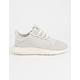 ADIDAS Tubular Shadow Grey Girls Shoes