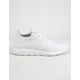 ADIDAS Swift Run White Womens Shoes