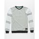 ADIDAS EQT Boys Sweatshirt