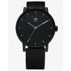 ADIDAS DISTRICT_M1 Black Watch