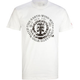 ELEMENT Crow Mens T-Shirt