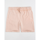 VALOR Phoenix Mens Sweat Shorts