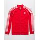 ADIDAS Superstar Scarlet Boys Track Jacket
