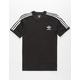 ADIDAS California Boys Jersey T-Shirt