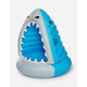 BIGMOUTH INC. Shark Head Inflatable Pool Float