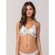O'NEILL Paradise Classic Bikini Top