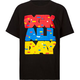 DGK Bricks Boys T-Shirt