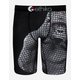 ETHIKA Carbon Ape Staple Boys Boxer Briefs