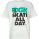 DGK Skate All Day Boys T-Shirt