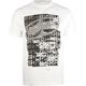 SRH Overload Mens T-Shirt