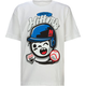 NEFF Strikeout Boys T-Shirt