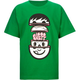 NEFF Deconstruction Boys T-Shirt