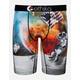 ETHIKA American Astronaut Staple Boys Boxer Briefs