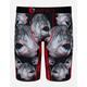 ETHIKA Nah Brah 3D Staple Boys Boxer Briefs