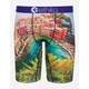 ETHIKA Vernazza Staple Boys Boxer Briefs