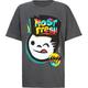 NEFF Freshies Boys T-Shirt