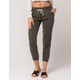 RIP CURL Classic Surf Womens Jogger Pants