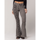 RIP CURL Southeast Swell Womens Flare Pants