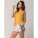 RIP CURL Beach Bazaar Womens Shorts