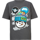 NEFF Hang Loose Boys T-Shirt