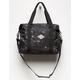 BILLABONG Compass Weekender Bag