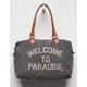 BILLABONG Bali Bliss Weekender Bag