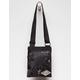 BILLABONG Good Vibes True Black Bag