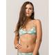 AMUSE SOCIETY Sonia Bikini Top