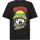 NEFF Quest Boys T-Shirt