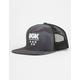 DGK Alpha Mens Trucker Hat