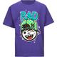 NEFF Rad Boys T-Shirt