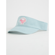 BILLABONG Peace Out Girls Visor
