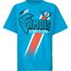 FAMOUS Stars & Straps FSAS x Twitch JS Ace Boys T-Shirt