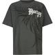 HURLEY Melrose & La Brea Boys T-Shirt