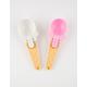 SUNNYLIFE Ice Cream Scooper