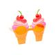 SUNNYLIFE Ice Cream Sunglasses