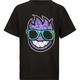 SPITFIRE Beach Bum Boys T-Shirt