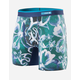 STANCE Oxidized Floral Mens Boxer Briefs