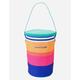 SUNNYLIFE Catalina Cooler Bucket