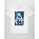 ASPHALT YACHT CLUB Lost Tribe Mens T-Shirt