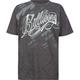 BILLABONG Unrest Boys T-Shirt