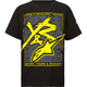 ALPINESTARS Alpinestars x Young & Reckless Combo Boys T-Shirt