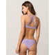 BYRDS OF PARADISE Ares Cheeky Bikini Bottoms