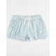 BILLABONG Mad For You Girls Shorts