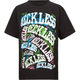 YOUNG & RECKLESS Reckless Colors Boys T-Shirt