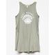 BILLABONG Choose You Girls Tank Dress