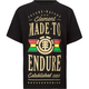 ELEMENT Authentic Boys T-Shirt
