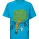 ELEMENT Bomb Hill Boys T-Shirt